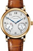 A.Lange and Sohne 1815 234.021 Up/Down