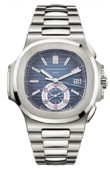 Patek Philippe Nautilus 5980/1A-001 Chronograph Stainless Steel