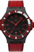 Hublot Big Bang King 322.CI.1130.GR.1942.ABR10 Black Ceramic All Black Red