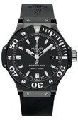 Hublot Big Bang King 312.CM.1120.RX Black Ceramic Black Magic 44 mm
