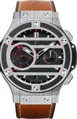 Hublot Big Bang King 317.NM.1137.VR Chukker Bang Titanium Ceramic