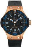 Hublot Big Bang King 312.PM.1189.RX Gold Ceramic