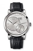A.Lange and Sohne Grand Lange 1 115.026 40.9mm