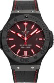 Hublot Big Bang King 322.CI.1123.GR Red Magic
