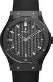 Hublot Big Bang King 542.CM.1770.RX Fusion Black Magic