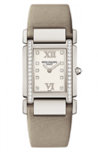 Patek Philippe Twenty~4® 4920G-010 White Gold - Ladies Twenty~4®
