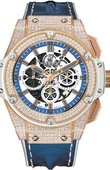 Hublot King Power 710.OE.2189.HR.1704.MIA12 Miami