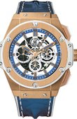 Hublot King Power 710.OE.2189.HR.MIA12 Miami