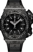 Hublot King Power 731.QX.1140.RX Oceanographic 4000