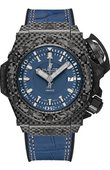 Hublot King Power 731.QX.5190.GR Oceanographic 4000