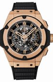 Hublot King Power 701.OX.0180.RX Unico