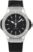 Hublot Big Bang 38mm Ladies 365.SX.1170.LR Steel