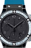 Hublot Big Bang 41mm Ladies 341.CX.1110.RB.1907 Tutti Frutti Big Bang Black