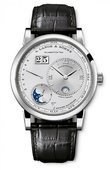 A.Lange and Sohne Часы A.Lange and Sohne Lange 1 720.025 Tourbillon Perpetual Calendar