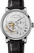 A.Lange and Sohne Richard Lange 760.025 Pt