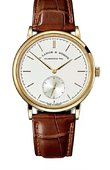 A.Lange and Sohne Saxonia 216.021 L941.1