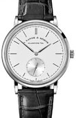 A.Lange and Sohne Saxonia 216.026 L941.1