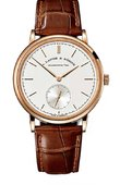 A.Lange and Sohne Saxonia 216.032 L941.1