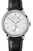 A.Lange and Sohne Saxonia 380.026 Automatik