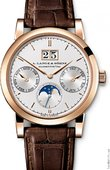 A.Lange and Sohne Часы A.Lange and Sohne Saxonia 330.032 Annual Calendar