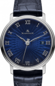 Blancpain Villeret 6223C-1529-55A Ultra-Slim Automatic