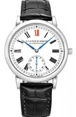 A.Lange and Sohne Unforgettable Masterpieces 302.025 Anniversary Langematik