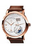 A.Lange and Sohne Grand Lange 1 119.032 `Luna Mundi`