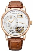 A.Lange and Sohne Lange 1 704.032 Tourbillon