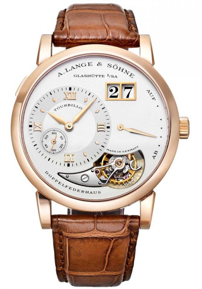 Не часы заложить швейцарские цена скупка позолоченных часов