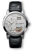 A.Lange and Sohne Lange 1 704.025 Tourbillon