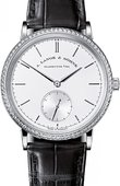 A.Lange and Sohne Часы A.Lange and Sohne Saxonia 842.026 Automatic