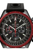 Breitling Chrono-Matic M1436003-BA67-201S-M20D.2-1 Blacksteel Limited