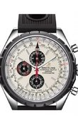 Breitling Chrono-Matic A1936002-G683-201S-20D.2 1461 Limited