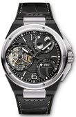 IWC Ingenieur IW590001 Constant-Force Tourbillon