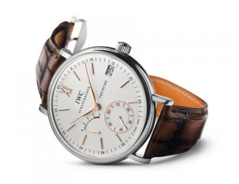 Женские часы - купить элитные швейцарские часы