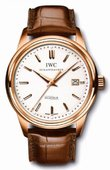 IWC Vintage IW323303 Ingenieur Automatic
