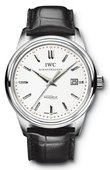 IWC Vintage IW323305 Ingenieur Automatic