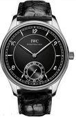 IWC Vintage IW544501 Portuguese Hand-Wound