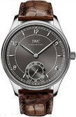 IWC Vintage IW544504 Portuguese Hand-Wound