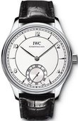 IWC Vintage IW544505 Portuguese Hand-Wound