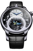 Jaquet Droz Les Ateliers D'Art J031534240 Charming Bird