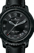 Blancpain Fifty Fathoms 5015-11C30-52A 'Fifty Fathoms' Automatique