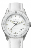 Blancpain Fifty Fathoms 5100-1127-W52A 'Fifty Fathoms' Bathyscaphe