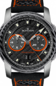 Blancpain L-Evolution R85F-1203-52B Chronograph Flyback Grande Date