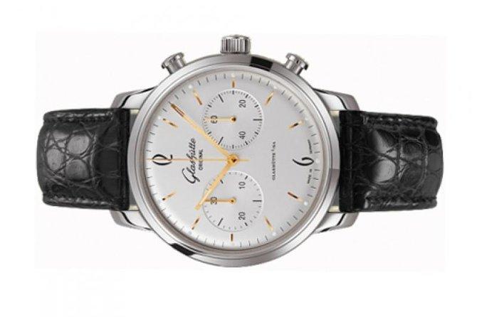 Glashutte продать original часы в няни час иркутск стоимость услуг