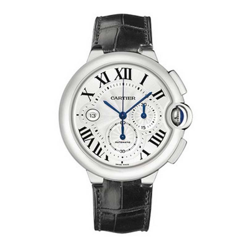цена cartier ballon bleu