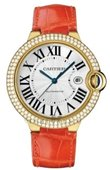 Cartier Ballon Bleu de Cartier WE900751 Large