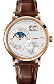 A.Lange and Sohne Часы A.Lange and Sohne Grand Lange 1 139.032 Moon Phase