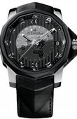 Corum Admirals Cup Challenger 171.951.95/0061 AN12 Day & Night 48