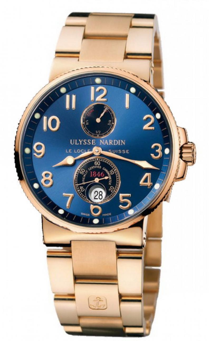 часы ulysse nardin marine chronometer купить данной характеристике, попробуйте